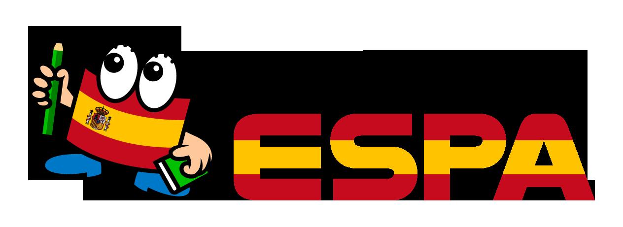 スペイン語教室【Espaエスパ】